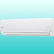 IRW-4019A [エアコン airwill(エアウィル) (14畳・単相100V) AWシリーズ スマートスピーカー対応]