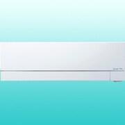 MSZ-FD5620S-W [エアコン(18畳・単相200V) 霧ヶ峰 FDシリーズ ピュアホワイト]