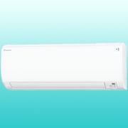 AN22XES-W [エアコン (6畳・単相100V) Eシリーズ ホワイト]