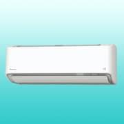 AN63XRP-W [お掃除エアコン (20畳・単相200V) うるさらX Rシリーズ ホワイト]