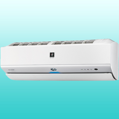 AY-L80X2-W [プラズマクラスターNEXT搭載 エアコン (26畳・単相200V) L-Xシリーズ ホワイト]