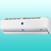 AY-L22X-W [プラズマクラスターNEXT搭載 エアコン (6畳・単相100V) L-Xシリーズ ホワイト]