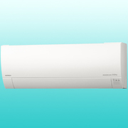 RAS-G36K W [エアコン (12畳・単相100V) スターホワイト Gシリーズ 白くまくん]