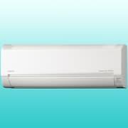 RAS-D22K W [エアコン (6畳・単相100V) スターホワイト Dシリーズ 白くまくん]