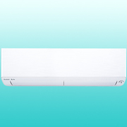 MSZ-XD2521-W [エアコン (8畳・単相100V対応) 霧ヶ峰 XDシリーズ ピュアホワイト]