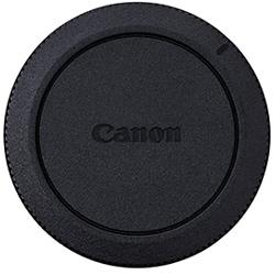 カメラカバー