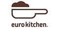 ユーロキッチン