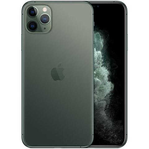 iPhone 11 Pro(5.8インチ)