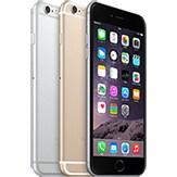 iPhone 6 Plus(5.5インチ)