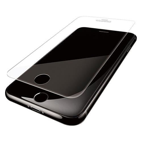 iPhone 8(4.7インチ)