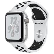 Apple Watch Nike+ (GPS)