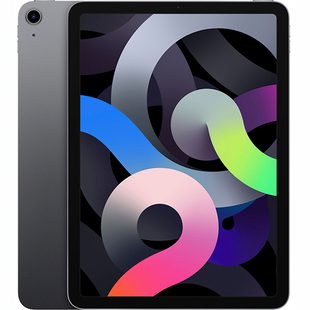iPad Air 10.9インチ(第4世代)2020年モデル
