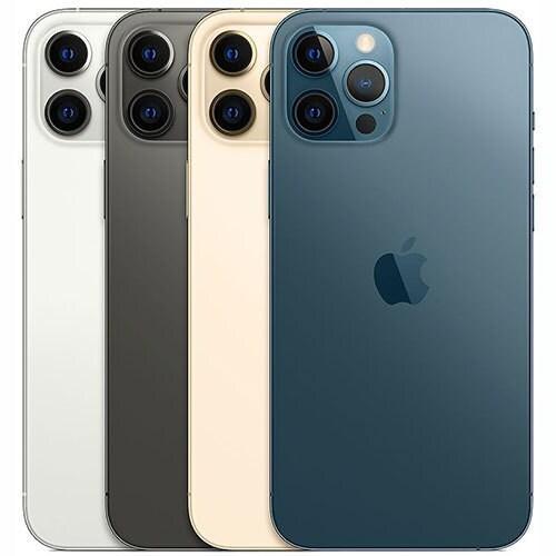 iPhone 12 Pro Max(6.7インチ)