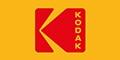 コダック(Kodak)