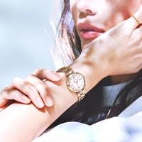 レディース腕時計 専門ストア