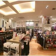 ART Sports ODBOX Main Store