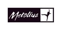 メトリウス