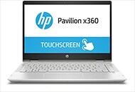HP ヒューレットパッカード Pavilion 14 x360
