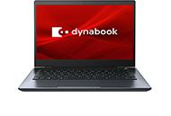 Dynabook ダイナブック G6 P1G6JDBL