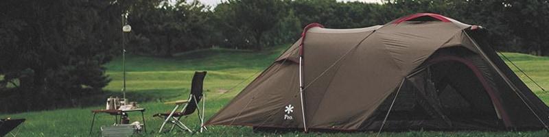 ソロキャンプ おすすめアイテムのご紹介