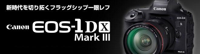 Canon dr-e6 DC-MYG