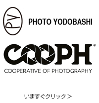 PHOTO YODOBASHI COOPH