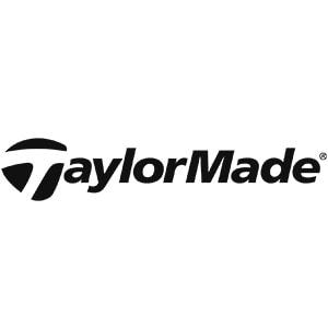 Taylor Made(テーラーメイド)