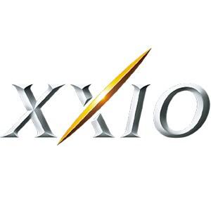 XXIO(ゼクシオ)