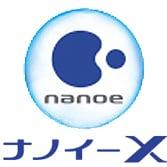 パナソニック ナノイーX