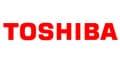 東芝/TOSHIBA