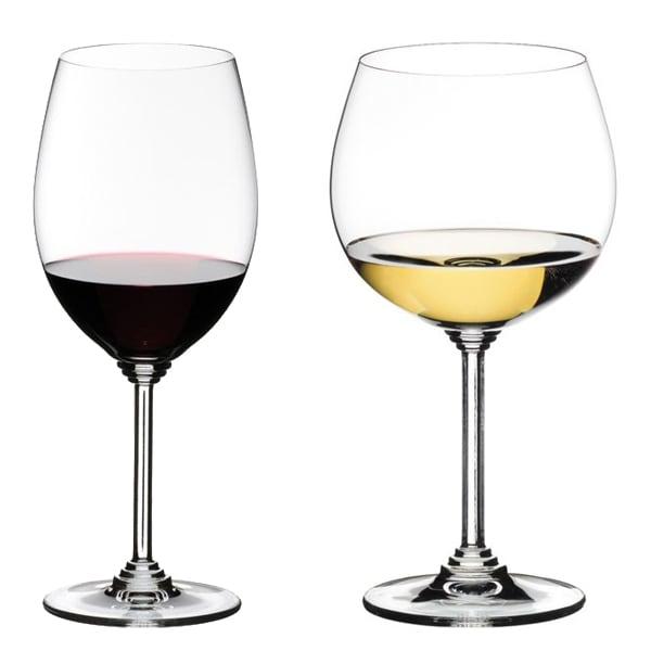 ワイン用品ストア