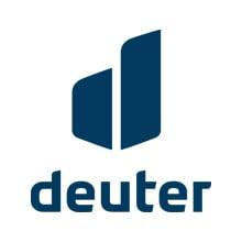 ドイツ南部の街、アウクスブルクで生まれたブランド「ドイター」