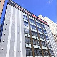 マルチメディア新潟駅前店