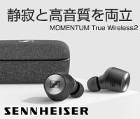 MOMENTUM True Wireless2
