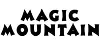 マジックマウンテン