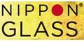 NIPPON GLASS