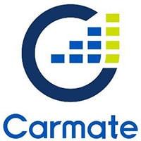 CARMATE(カーメイト)専門ストア