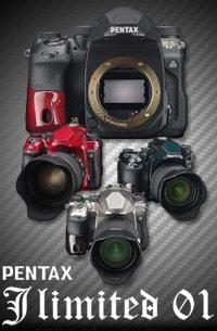 PENTAX K-1 J limited 01