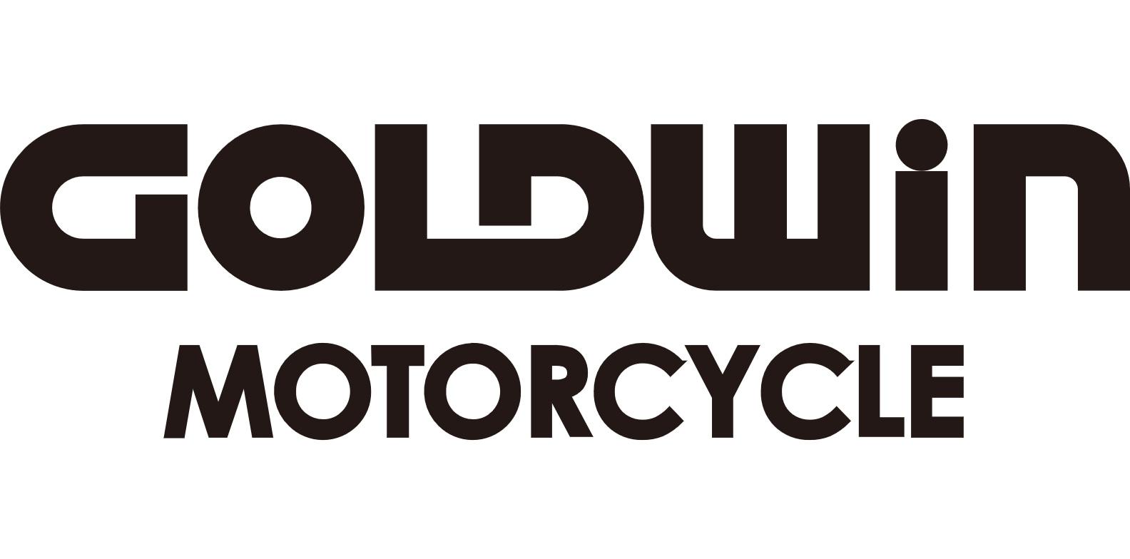 ゴールドウィンモーターサイクル