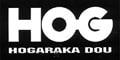 ホガラカドウ