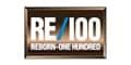 RE/100