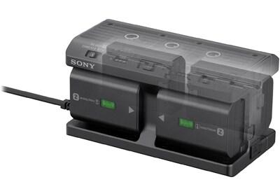 高容量バッテリー