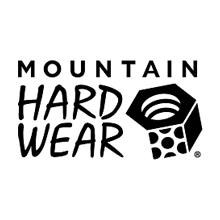 高性能ニーズに応えるブランド「マウンテンハードウェア」