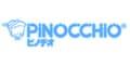 ピノチオ専門ストア