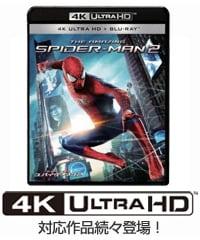 Ultra HD Blu-rayソフト専門ストア >