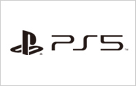 PlayStation 5(PS5)特集