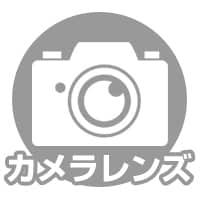 カメラレンズコーナー