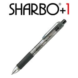 SK-シャーボ+1