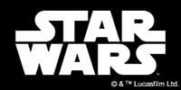 STAR WARS(スター・ウォーズ)特集